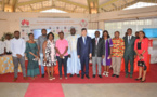 Huawei ICT Competition : le Cameroun lance son premier concours national