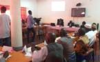 Tchad : l'Université Adam Barka prépare son conseil d'administration
