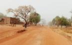 Tchad : 100 civils se joignent à l'armée pour une vaste opération sécuritaire au Sud-ouest