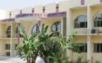 Tchad : 25 conseillers de la République installés dans leurs fonctions