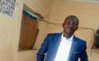 Tchad : à quand la libération du journaliste Martin Inoua Doulguet ?