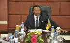 Cameroun/Gouvernance : Hope Services réclame un milliard de dollars à l'Etat