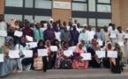 Tchad : le parti Al Nasour pousse les jeunes à mieux utiliser les réseaux sociaux