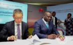 Huawei partenaire majeur de la RD Congo dans la réalisation de son plan numérique
