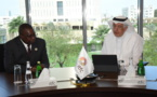 Commerce intra-africain : L'UA et ITFC s'associent pour renforcer leurs objectifs communs