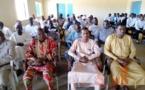 Tchad : l'ONAPE se déploie en province pour mieux lutter contre le chômage