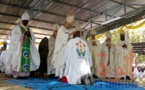 Tchad : le nouvel Évêque du diocèse de Laï consacré