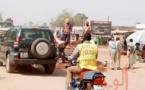 Tchad : nettoyage, sécurité, Moundou se prépare pour l'arrivée de Déby