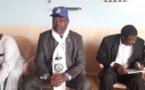 Tchad : Dr. Allah-Ridy Koné revendique 12.144 ralliements au MPS dans la Kabbia
