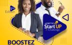 Tchad : l'ADETIC lance un Start UP Challenge en faveur des jeunes