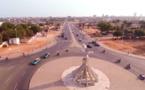 Retour sur les faits marquants de l'actualité au Togo du 17 au 23 février 2020