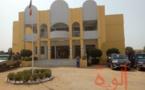 Tchad : intenses préparatifs et sécurité renforcée à Bongor pour la visite de Déby