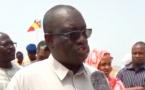 Tchad : Pont Bongor-Yagoua, un enjeu économique important (ministre infrastructures)