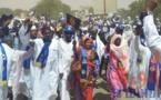 Tchad : une mission du MPS au Batha à l'approche des élections