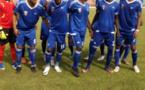 Football : 1-1 entre le Tchad et le Bénin, les réactions de l'entraineur Trégoat