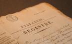 Preuve de l'irrégularité des actes de l'état civil étrangers : précisions apportées par le juge judiciaire. © DR
