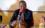 Tchad : Mekila Parfait fait son entrée sur la scène musicale