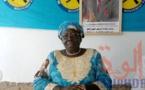 Tchad : la députée Fatimé Tchombi face aux militants MPS de la Tandjilé Est