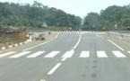 Route Ketta-Djoum : un bel exemple de l'intégration sous régionale