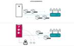 Faille Kr00K découverte par ESET : les communications de plus d'un milliard d'appareils exposées