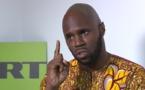 "Kemi Seba ""ne devait pas être expulsé par le Président Macky Sall"""