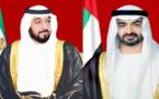Les EAU évacuent des ressortissants arabes de Chine