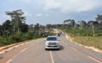"""Sassou N'Guessou : """"les dirigeants d'Afrique centrale ont des défis importants à relever pour relier les pays"""""""