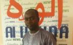 """Tchad : """"La date retenue pour les échéances électorales futures est irréaliste"""""""