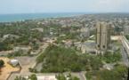 Au Togo, l'exercice de la profession d'ingénieure est désormais réglementé par la loi