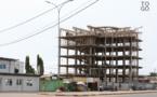 Voici les nouvelles réformes opérées pour l'obtention du permis de construire au Togo