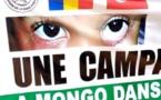 Tchad : une caravane ophtalmologique lancée au Guéra
