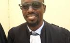 """Tchad : Martin Inoua """"va se présenter devant le juge à la prochaine audience"""""""