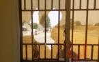 Tchad : un établissement saccagé par des manifestants à N'Djamena