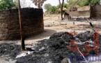 Tchad : importants dégâts suite à un affrontement dans un village de la Tandjilé
