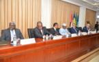 Groupe de contact de l'UA : la commission préparatoire du dialogue inter-libyen appelée à être équitable