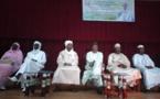 Tchad : Ahmat Bachir appelle à la mobilisation pour l'intronisation du Sultan du Ouaddaï