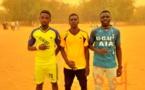 Tchad : championnat d'Ati, un match de foot décisif entre Elect Sport et As-Clac