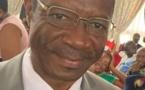Cameroun/ Yaoundé : le nouveau maire imprime ses marques