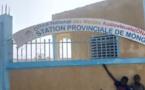 Tchad : une station provinciale de l'ONAMA inaugurée à Mongo