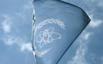 Le Togo signe un accord de coopération nucléaire avec l'AIEA