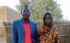 Tchad : il avait enlevé une mineure à Kelo en 2015, un homme incarcéré à l'Est