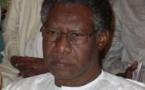 """Tchad : """"Le summum de la bassesse"""", dénonce Mahamat Nour Ibedou"""