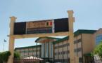 Coronavirus : un numéro vert gratuit au Tchad pour toute information