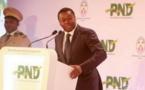 Togo : jeunes entrepreneurs et chefs d'entreprise outillés sur les opportunités du PND