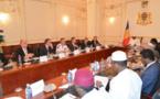 Zone Burkina-Mali-Niger : le Tchad déploie son armée dans quelques jours