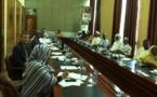 Coronavirus : le Tchad élabore un plan national pour préparer sa riposte
