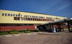 Coronavirus : le Tchad limite les voyages des fonctionnaires vers les pays touchés
