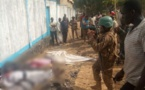 Centrafrique : cinq commerçants tchadiens tués au Nord