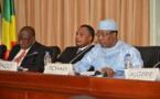"""Libye : Le Tchad dénonce des """"ingérences extérieures graves"""""""