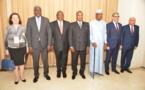 Crise en Libye : la conférence de réconciliation inter-libyenne se tiendra en juillet 2020
